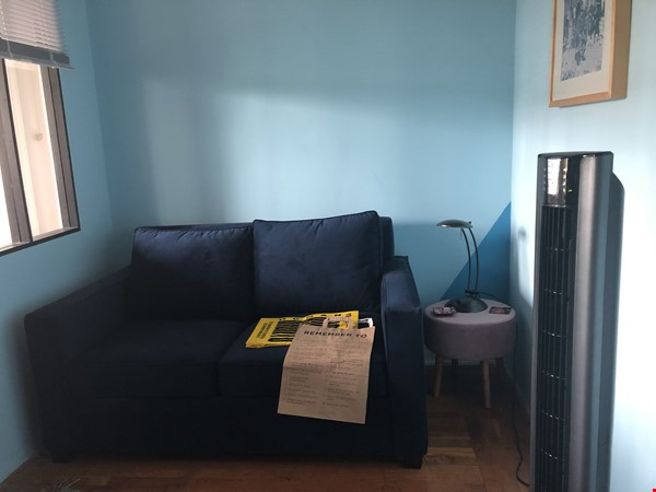 Large apartment, furnished, short or long term (up to a year) Home Rental in New York 7 - thumbnail