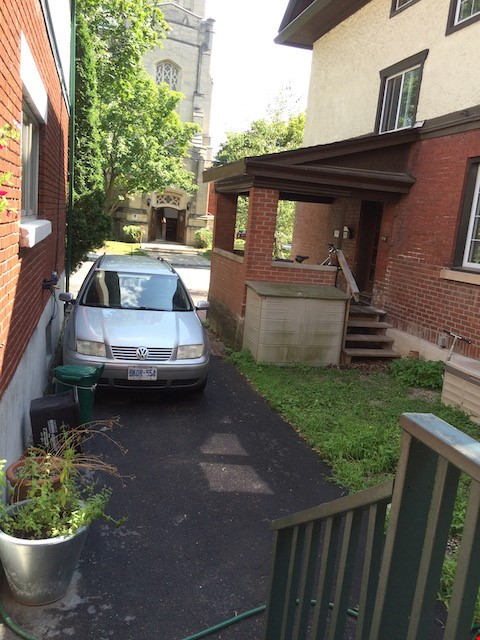 Charming 2BR home in The Glebe Home Rental in Ottawa 6 - thumbnail