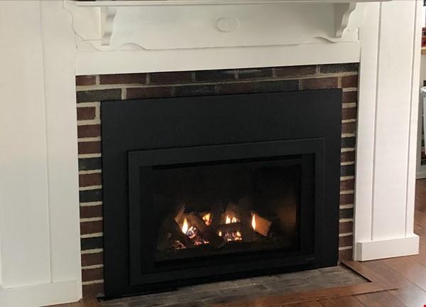Fresh, Bright, Fully Winterized Cottage: Fall/Winter Respite, Ogunqit ME Home Rental in Ogunquit 4 - thumbnail