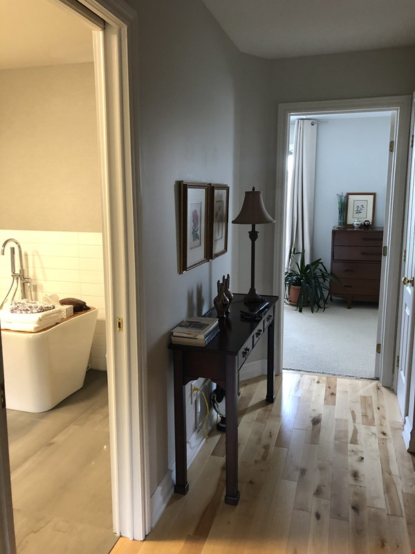 Room in Townhouse for Rent Home Rental in Montreal 5 - thumbnail
