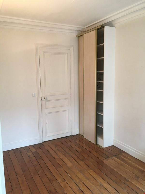 Arènes de Lutèce Paris 1BD apartment Home Rental in Paris 4 - thumbnail
