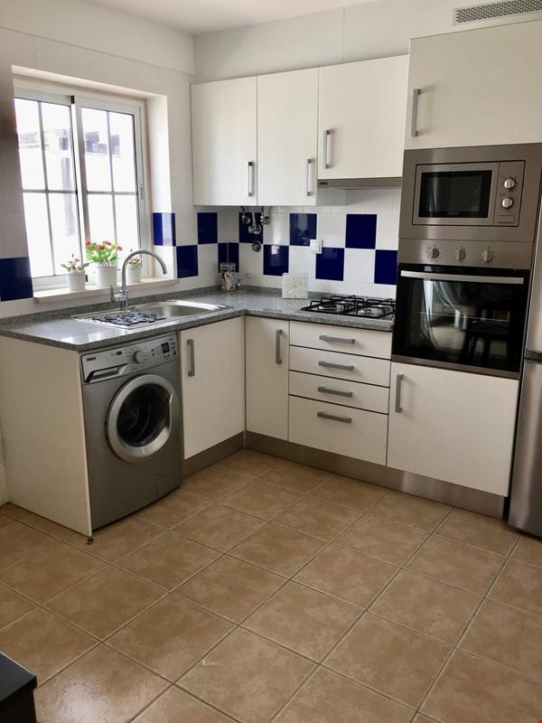 SUNNY ALGARVE PORTUGAL - 2 apartments available Home Rental in Tavira 3 - thumbnail