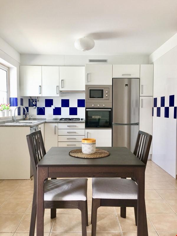 SUNNY ALGARVE PORTUGAL - 2 apartments available Home Rental in Tavira 2 - thumbnail