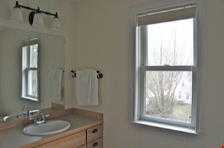 Furnished Home [4BR 2.5Bath], Quiet Neighborhood, Walk-to-Cornell, Cafe, Bike Trail, Bus Stop, Collegetown Dining, East Hill Plaza Shopping, Available Spring '20 and Academic Year '21-'22  Home Rental in Ithaca 8 - thumbnail