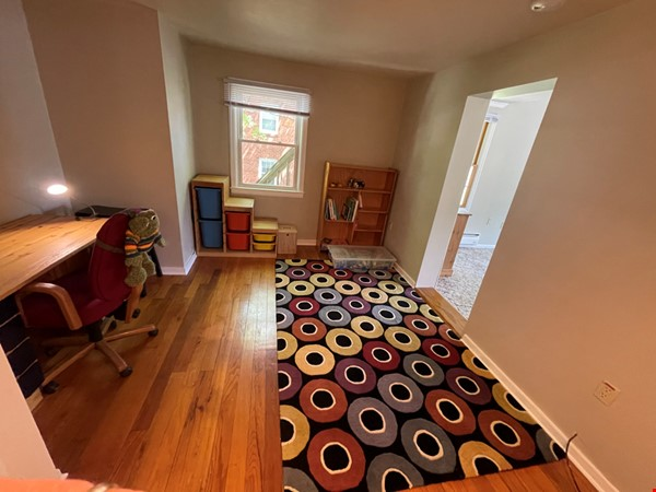 Flexible lease - large 3 bedroom townhouse - central location Home Rental in State College 2 - thumbnail