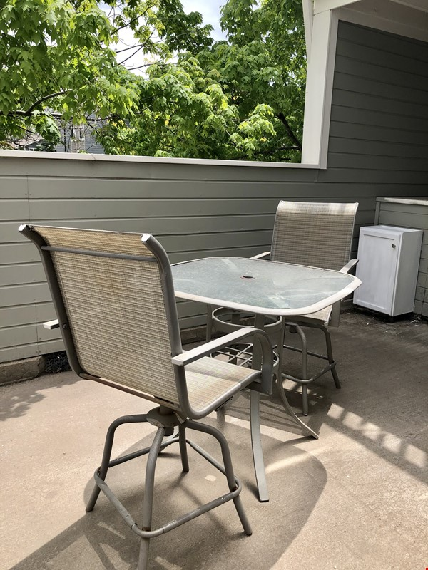 Executive / Family Condo in Wonderful Boulder nearest CU and Naropa Home Rental in Boulder 0 - thumbnail