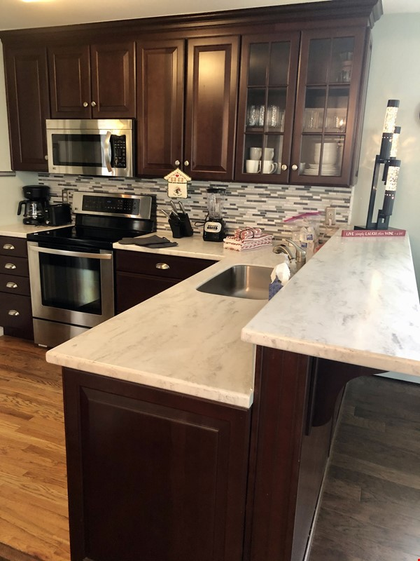 Executive / Family Condo in Wonderful Boulder nearest CU and Naropa Home Rental in Boulder 3 - thumbnail