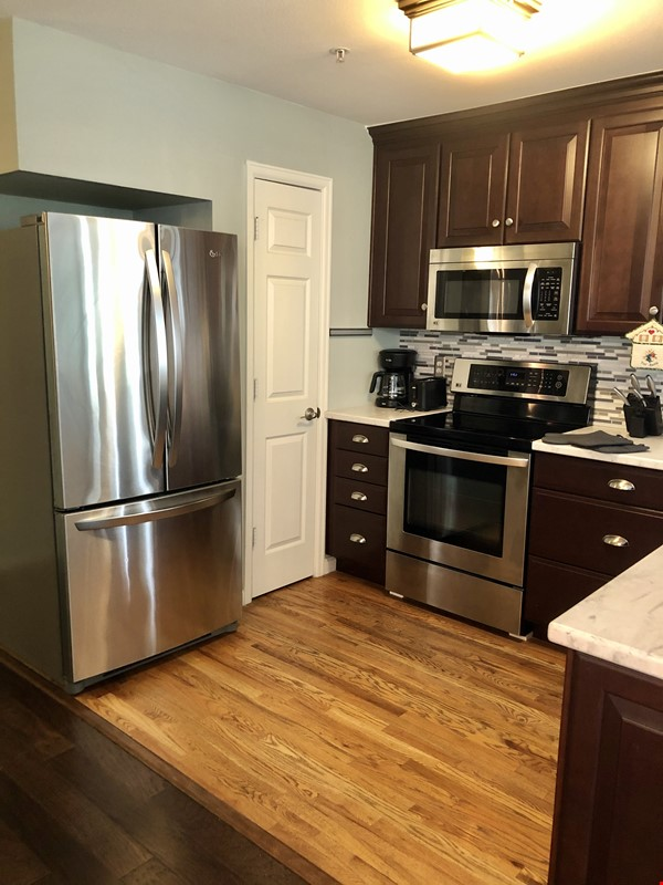 Executive / Family Condo in Wonderful Boulder nearest CU and Naropa Home Rental in Boulder 2 - thumbnail