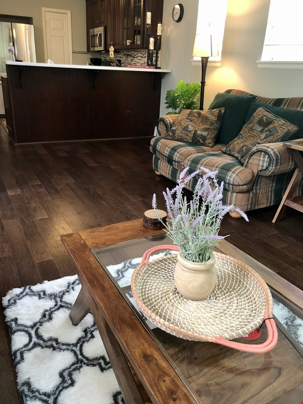 Executive / Family Condo in Wonderful Boulder nearest CU and Naropa Home Rental in Boulder 4 - thumbnail