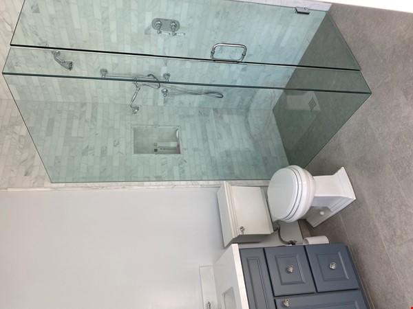 Newly renovated with infinity pool and ocean views Home Rental in Santa Barbara 3 - thumbnail