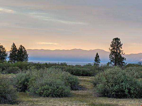 LAKE VIEWS Tahoe Keys 3br 2.5 ba. SPA. New appliances. Barton close Home Rental in South Lake Tahoe 1 - thumbnail