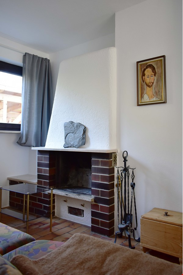 Beautiful and quiet apartment with garden Home Rental in München 5 - thumbnail