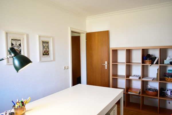 Beautiful and quiet apartment with garden Home Rental in München 4 - thumbnail