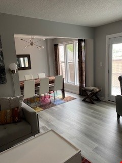 Newly renovated, furnished 4 bed, 3 bath home.  Available June 1. Home Rental in Kingston 1 - thumbnail