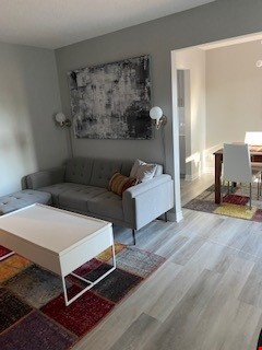 Newly renovated, furnished 4 bed, 3 bath home.  Available June 1. Home Rental in Kingston 3 - thumbnail