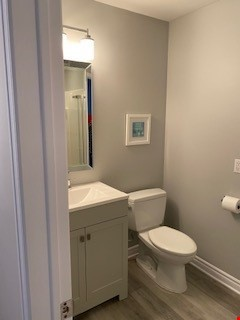 Newly renovated, furnished 4 bed, 3 bath home.  Available June 1. Home Rental in Kingston 5 - thumbnail