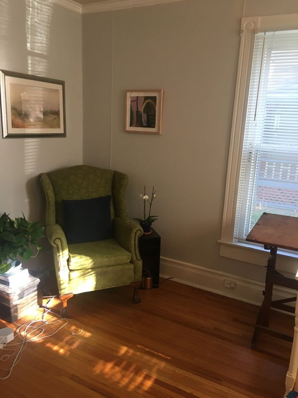 Lovely old west side summer sublet Home Rental in Ann Arbor 6 - thumbnail