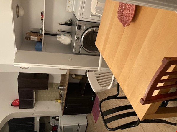 Cute apartment in perfect Montreal setting! Home Rental in Montréal 4 - thumbnail