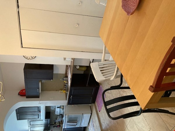 Cute apartment in perfect Montreal setting! Home Rental in Montréal 3 - thumbnail