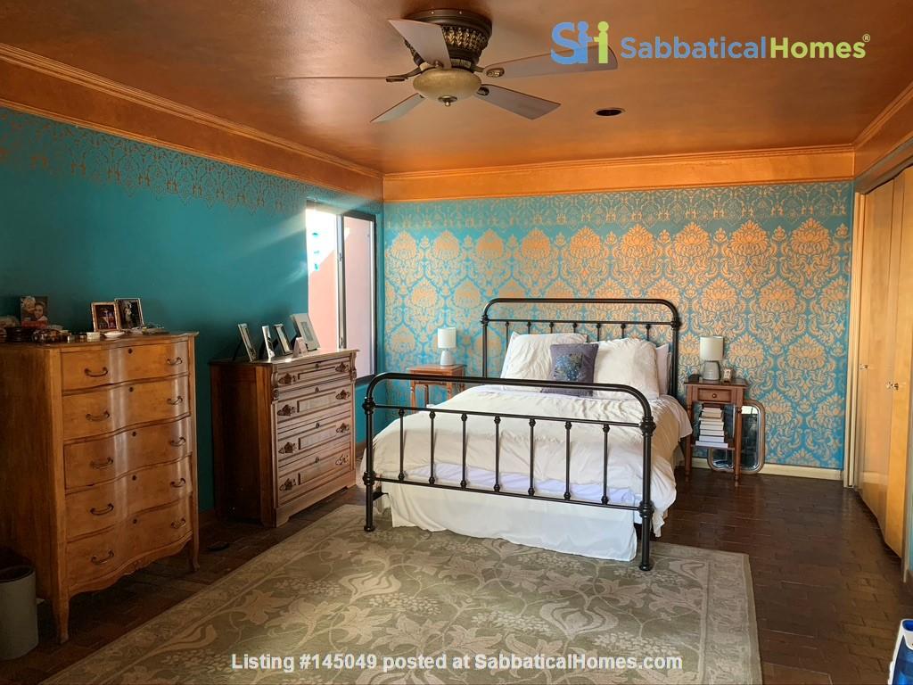 Beautiful Home in Albuquerque Home Rental in Albuquerque, New Mexico, United States 4