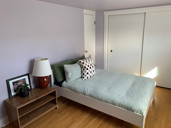 Light-filled and Completely Renovated Craftsman Home in Seattle Home Rental in Seattle 7 - thumbnail