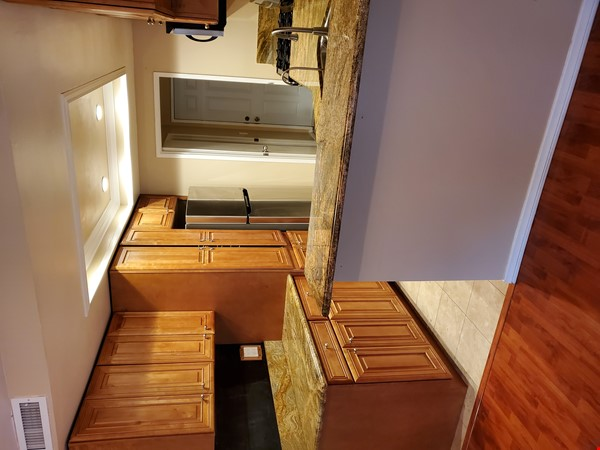 Looking for a beautiful place in Sierra Madre, CA, near to Caltech and JPL? Home Rental in Sierra Madre 3 - thumbnail