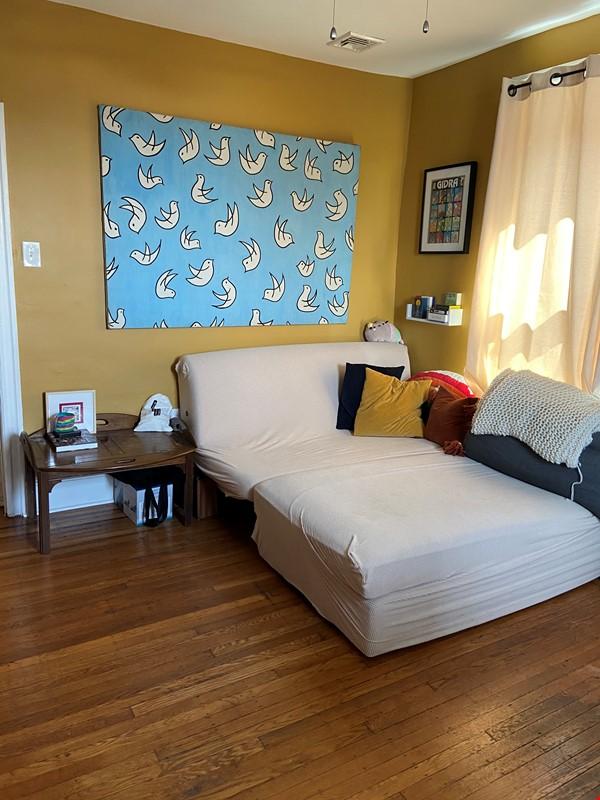 Scholars home near UPenn/Mainline colleges Home Exchange in Philadelphia 5 - thumbnail