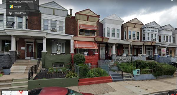 Scholars home near UPenn/Mainline colleges Home Exchange in Philadelphia 7 - thumbnail