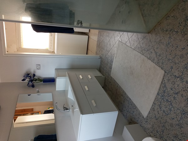 Beautiful 3 bedroom home on Mount Carmel in Haifa with view and garden Home Rental in ???? 4 - thumbnail