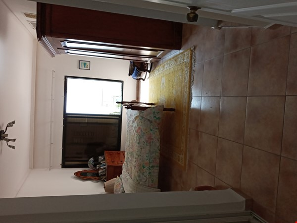 Beautiful 3 bedroom home on Mount Carmel in Haifa with view and garden Home Rental in ???? 2 - thumbnail