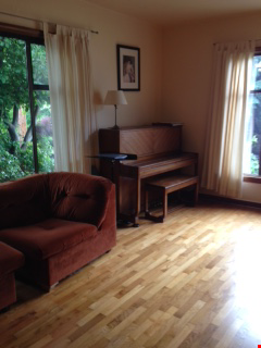 Cozy family home in supremely walkable/bikeable neighborhood near UW. Home Rental in Seattle 6 - thumbnail