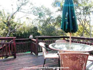 Charming Edwardian bungalow near 4th St shops, transport and more! Home Rental in Berkeley, California, United States 1