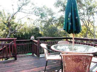 Charming Edwardian bungalow near 4th St shops, transport and more! Home Rental in Berkeley 1 - thumbnail