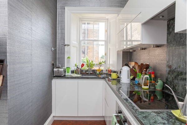 Stunning House for a fish, gardener and architectural lover. Home Rental in  2 - thumbnail