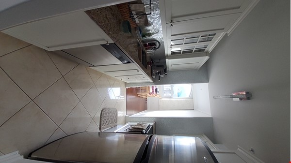 Spacious, Sunny, 12th-floor Condo in the North End of Halifax, Nova Scotia Home Rental in Halifax 3 - thumbnail