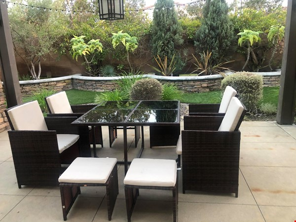 3BR, 2.5Bath at the University Hills Home Rental in Irvine 0 - thumbnail