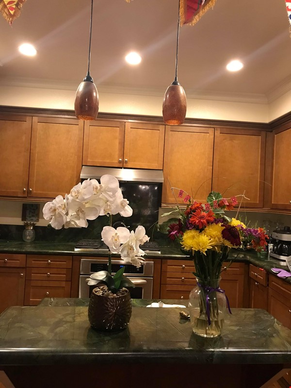 3BR, 2.5Bath at the University Hills Home Rental in Irvine 5 - thumbnail
