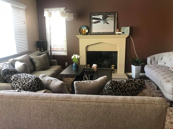 3BR, 2.5Bath at the University Hills Home Rental in Irvine 6 - thumbnail