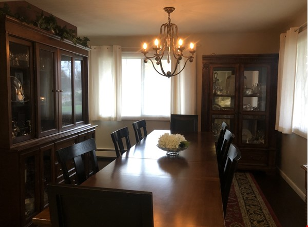 Spectacular home near Colorado State University Home Rental in Fort Collins 4 - thumbnail