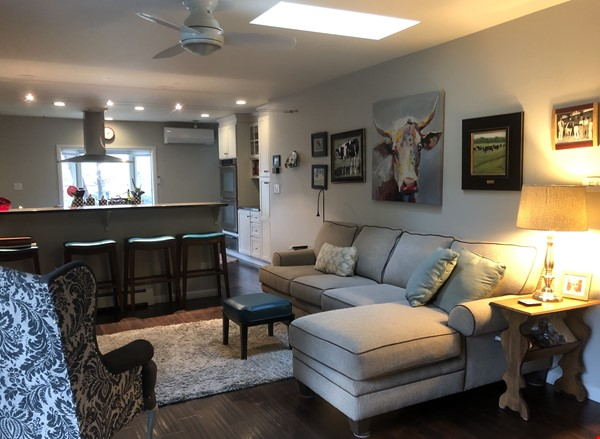 Spectacular home near Colorado State University Home Rental in Fort Collins 5 - thumbnail