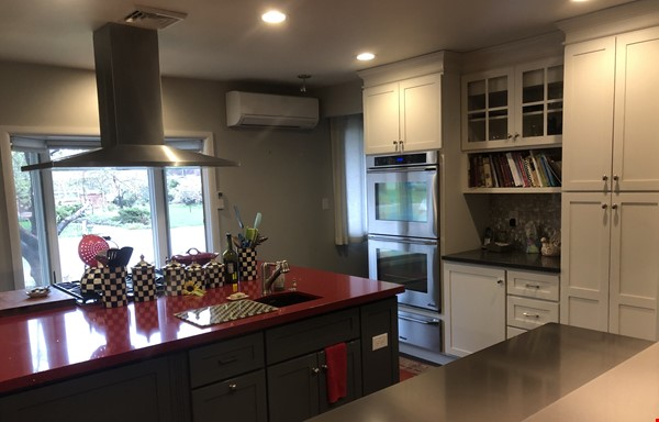 Spectacular home near Colorado State University Home Rental in Fort Collins 3 - thumbnail