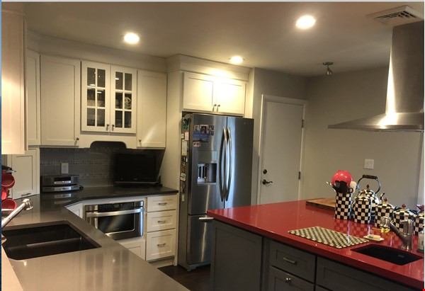 Spectacular home near Colorado State University Home Rental in Fort Collins 2 - thumbnail