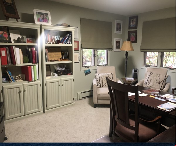 Spectacular home near Colorado State University Home Rental in Fort Collins 8 - thumbnail