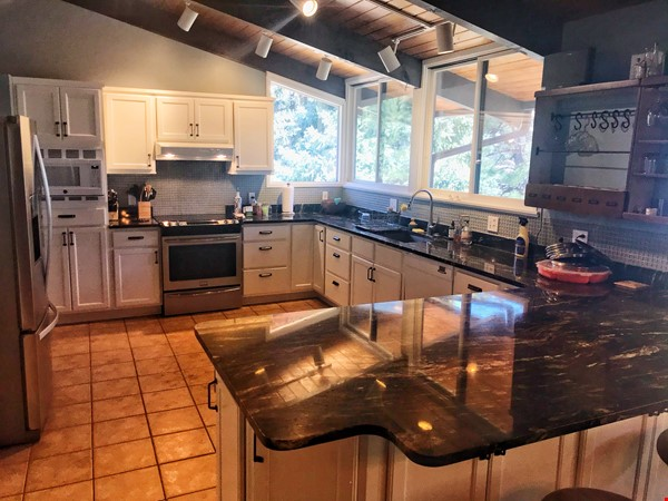 Lovely Mountain Home for Rent Home Rental in Boulder 1 - thumbnail