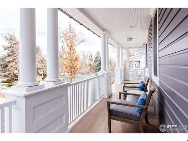 Luxury, Location, Lifestyle near downtown and close to CU Boulder Home Rental in Boulder 1 - thumbnail