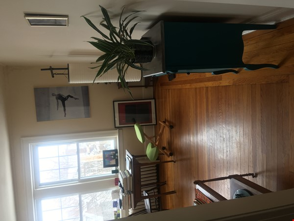 A great, bright and cozy academic sublet Home Rental in New Haven 6 - thumbnail