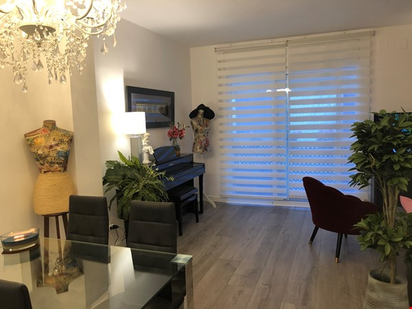 Multicultural City close to Barcelona! Home Rental in Sitges 4 - thumbnail