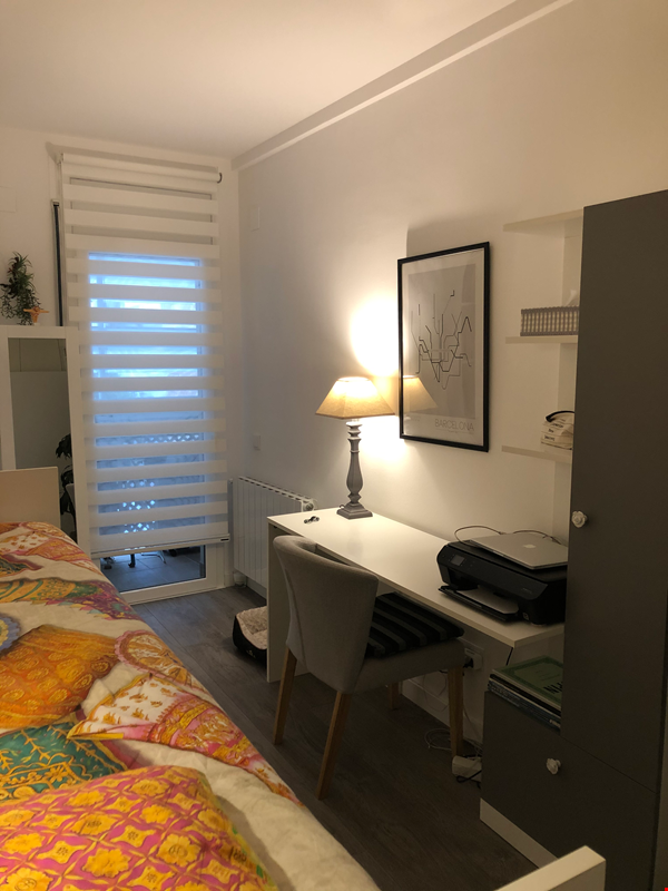 Multicultural City close to Barcelona! Home Rental in Sitges 6 - thumbnail