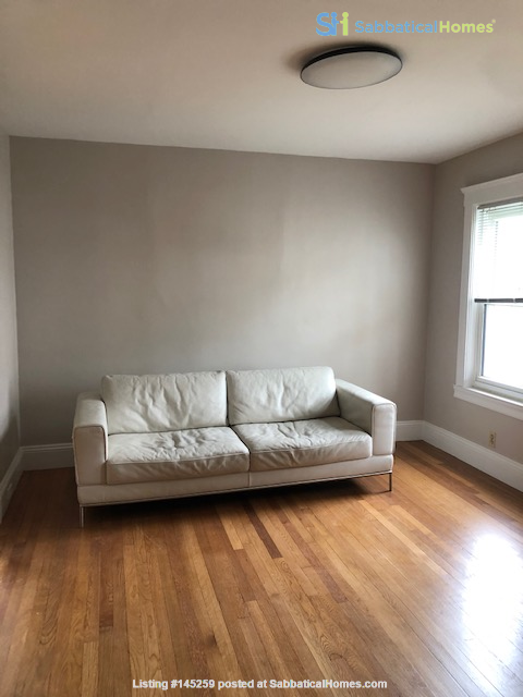 SOMERVILLE NEWLY RENOVATED APARTMENT WALKING DISTANCE FROM HARVARD Home Rental in Somerville, Massachusetts, United States 3