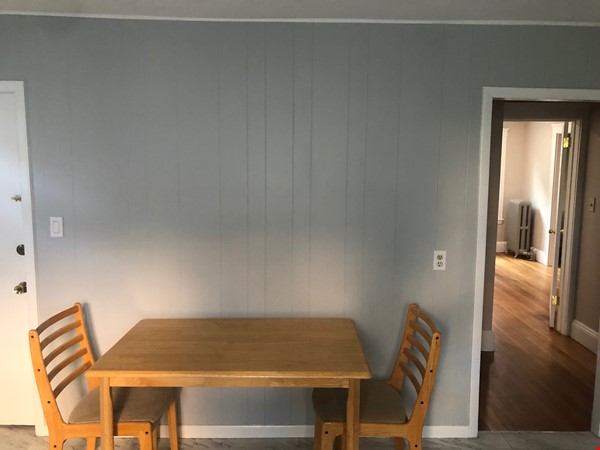 SOMERVILLE NEWLY RENOVATED APARTMENT WALKING DISTANCE FROM HARVARD Home Rental in Somerville 0 - thumbnail